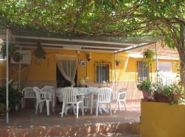 Casa Venta Baja