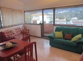 Apartamento en Puente Don Manuel