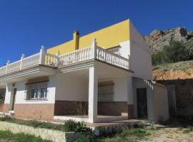 Casa Venta Alta