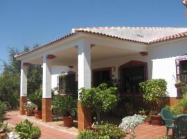 Casa Catana