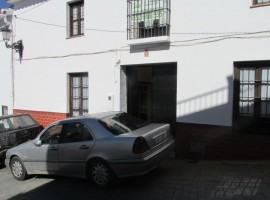 Casa Periana