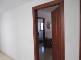 Apartamento E. Alzabel