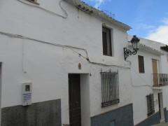 Casa Sorrión (BAJADA DE PRECIO)-(PRICE LOWER)