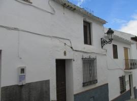 Casa Rustica en Periana