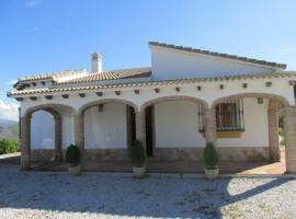 Casa en Cerro Colorado OFERTA ESPECIAL   SPECIAL OFFER