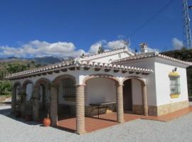 Casa en Pasada Granadillo   OFERTA ESPECIAL     SPECIAL OFFER