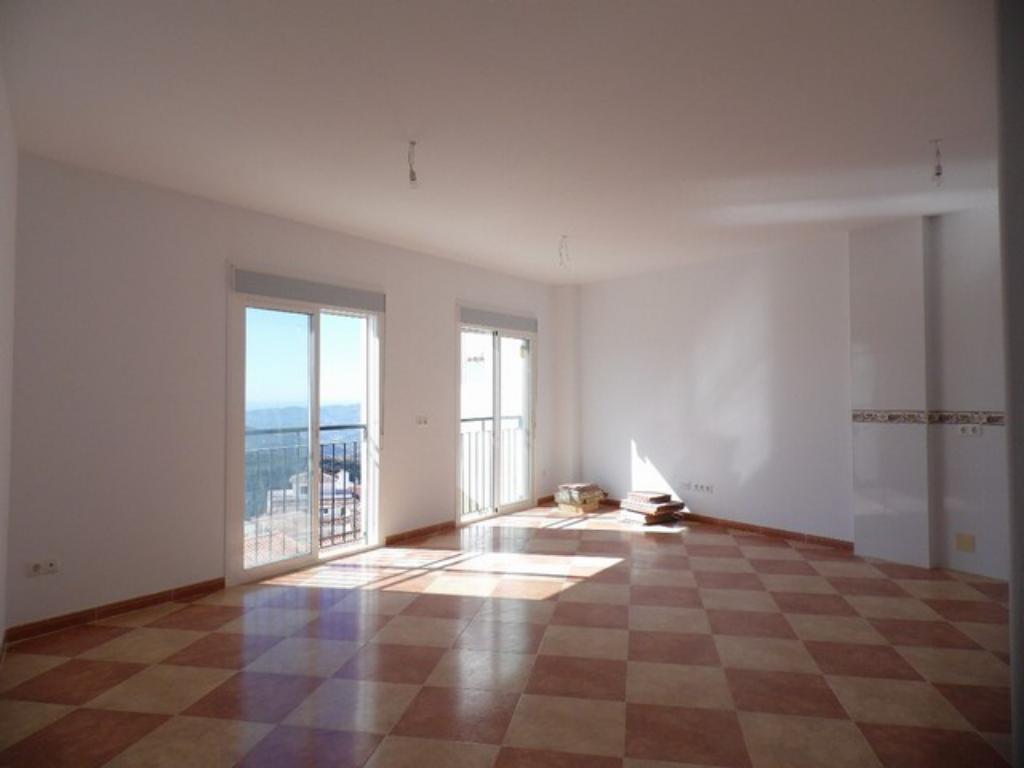 piso canillas de aceituno 1 3 inmo maroma real estate