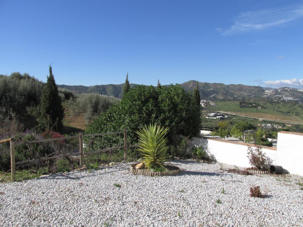 Casa Salia Inmo Maroma Real State