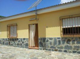 Casa Viñas