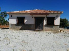 Casa Jatar
