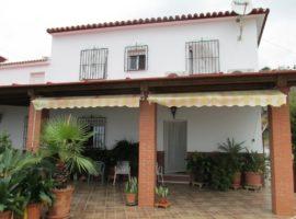 Casa Ana (RESERVADA)