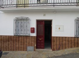 Casa Olmedo