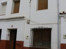 Casa Lupiañes (SOLD)