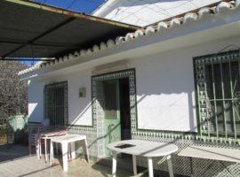 Casa José