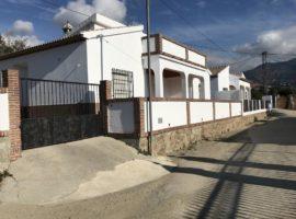 Casa Avile (BAJA DE PRECIO / LOW PRICE)