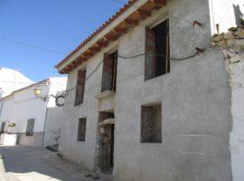 Casa Escolano (BAJADA DE PRECIO) OFERTA DEL MES DE OCTUBRE