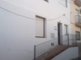 Casa Carascal
