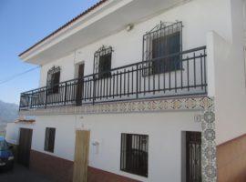 Casa Cuesta