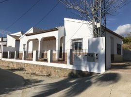Casa Avila