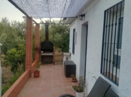 Casa Gomez