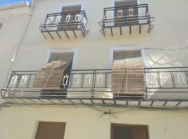 Casa Ruiz (BAJADA DE PRECIO)