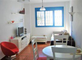Apartamento en Alcaucin