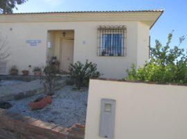 Casa Salia