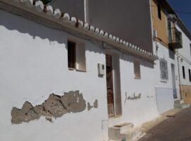 Casa Tizna